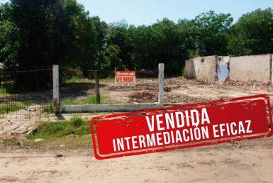 Chacabuco-entre-Republica-de-Chile-y-F.-L.-Beltran VENDIDA