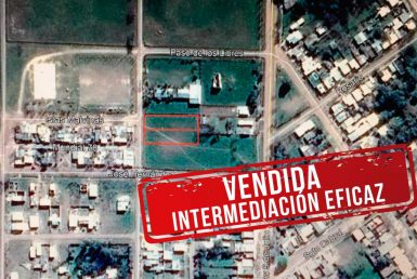 CHACABUCO831_VENDIDA
